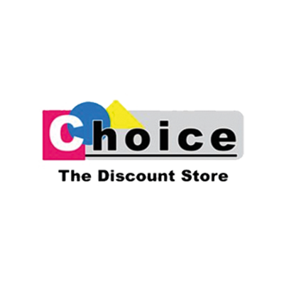 Choice The Discount Store